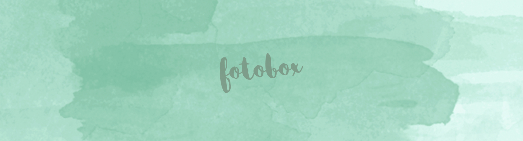 saras-fotobox