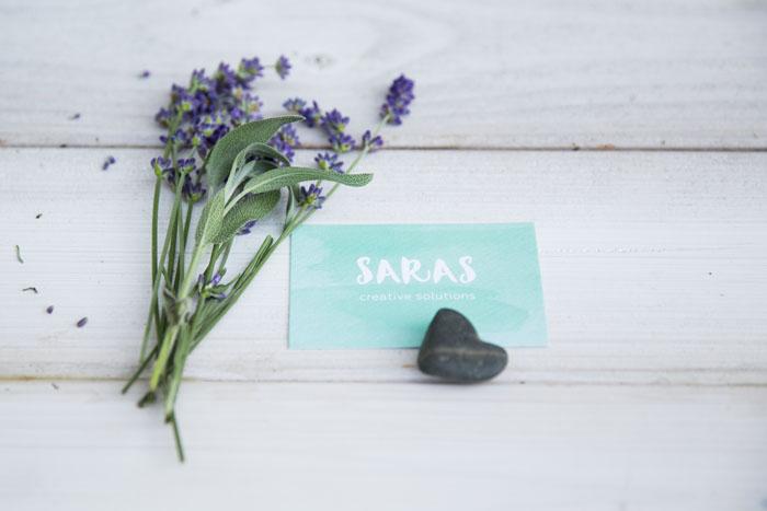 saras_hochzeits-papeterie_6b