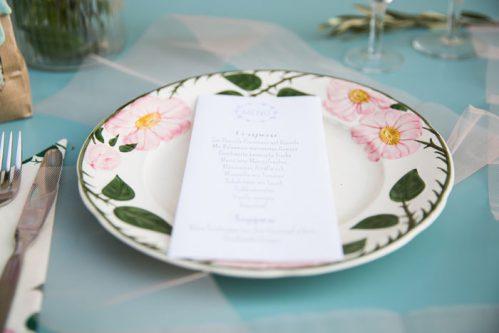 Hochzeits-Papeterie - SARAS - Sarah Kleindienst
