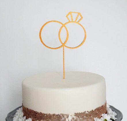 saras_cake_topper_ringe