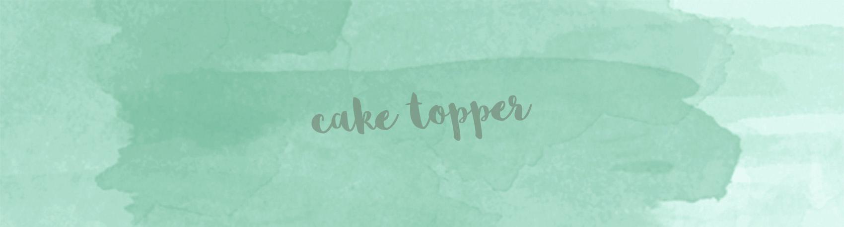 saras-cake-topper