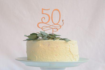 saras_cake_topper_50_1