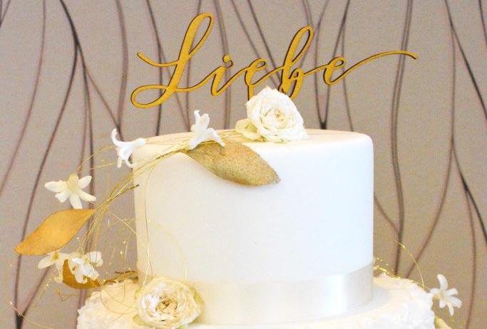 saras_cake_topper_liebe
