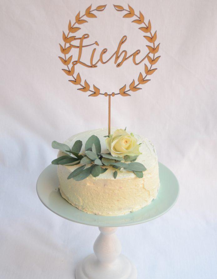 saras_cake_topper_liebe_a