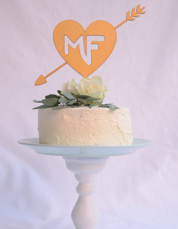 saras_cake_topper_namen_mf_b